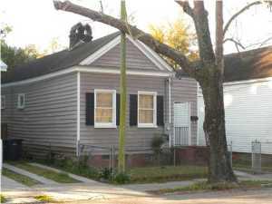 111 Harris Street, Charleston, SC 29403