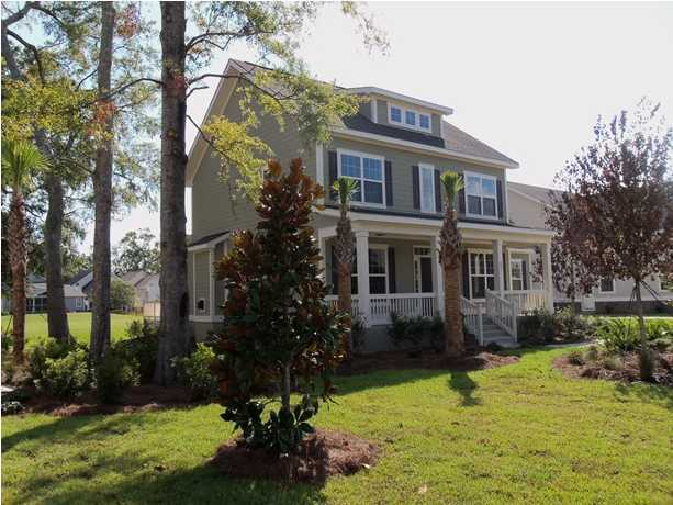 227 Shadowmoss Pky Charleston, SC 29414