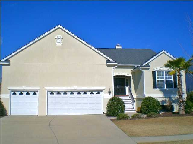 2390 Cross Timbers Drive Mount Pleasant, Sc 29464