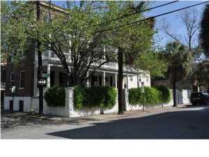 46 Society Street, Charleston, SC 29401