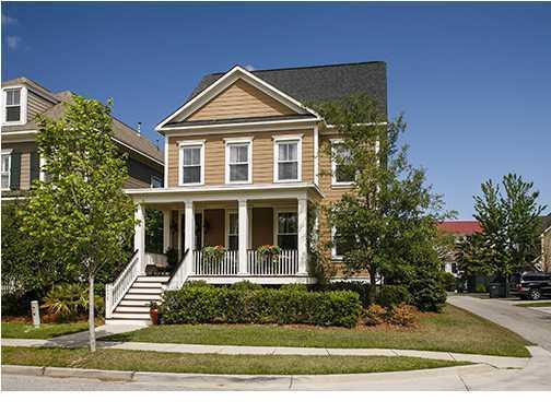 2430 Settlers Street Charleston, SC 29492
