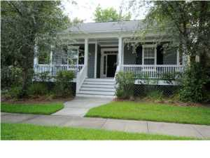 5024 Despestre Street, Charleston, SC 29492