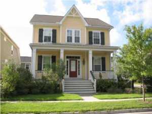 6075 Grand Council Street, Charleston, SC 29492