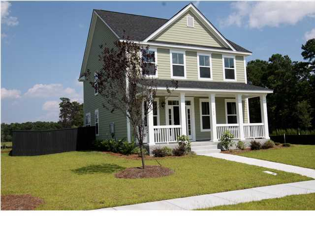 700 Quintan Street Summerville, Sc 29483