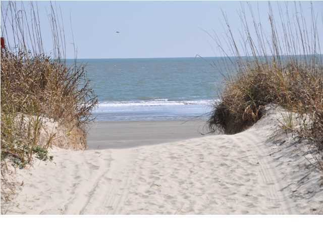 Property for sale at 410 Ocean Boulevard, Isle Of Palms,  South Carolina 29451