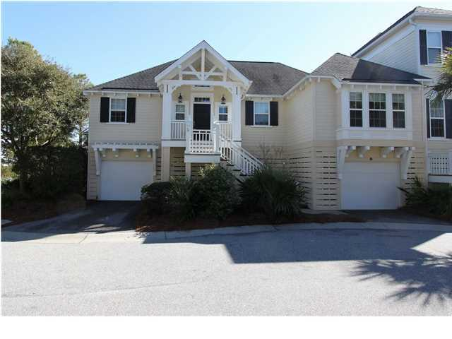 1559 Sea Palms Crescent Mount Pleasant, Sc 29464