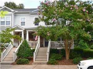 2374 Daniel Island Drive, Charleston, SC 29492