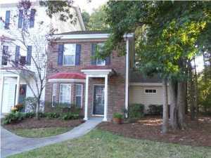 5005 Double Fox Road, Charleston, SC 29414