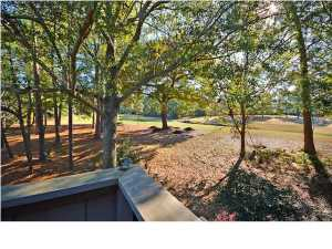 1508 Ventura Place, Mount Pleasant, SC 29464