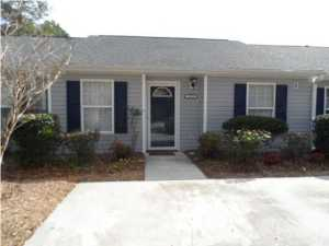 1570 Blaze Lane, Charleston, SC 29412