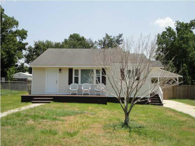 5474 Lauradell Avenue North Charleston, SC 29406
