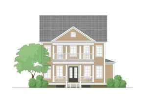 1714 Providence Street, Charleston, SC 29492