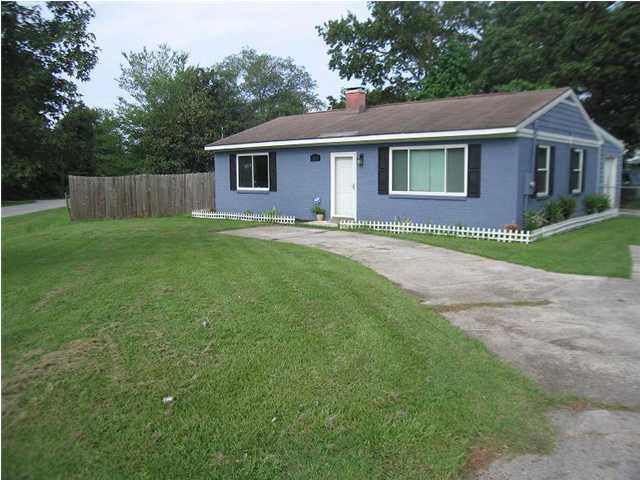 112 Pineview Drive Goose Creek, SC 29445