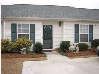1562 Blaze Lane Charleston, SC 29412