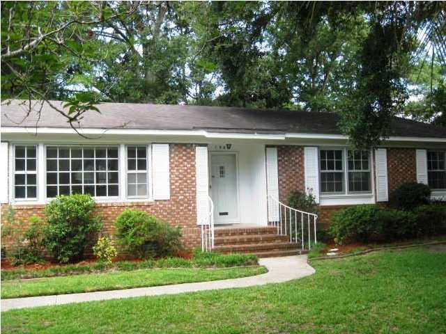 1589 Sullivan Street Charleston, Sc 29407