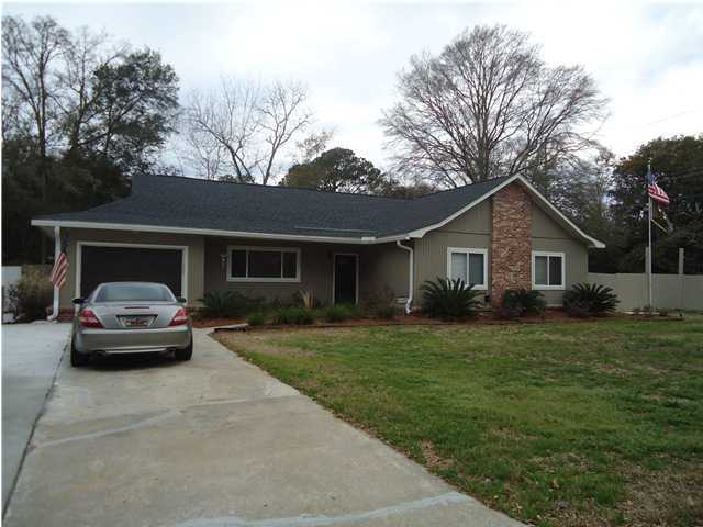 1203 Chicorie Way Charleston, Sc 29412