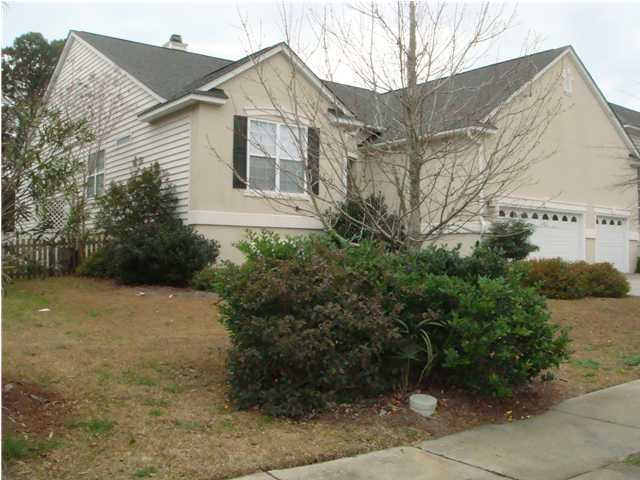 2250 Magnolia Meadows Drive Mount Pleasant, Sc 29464