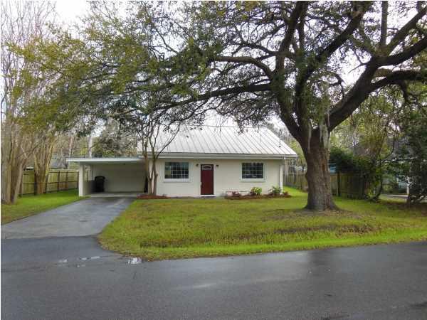 1848 Elsey Drive Charleston, SC 29407