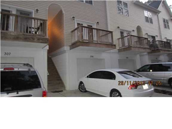 949 E #306 Estates Boulevard Charleston, Sc 29414