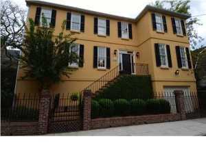 13 Gibbes Street, Charleston, SC 29401