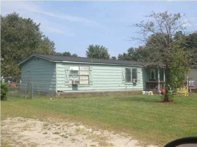 105 Teal Court Summerville, SC 29483