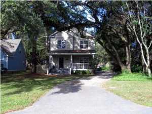 2534 Etiwan Avenue, Charleston, SC 29414