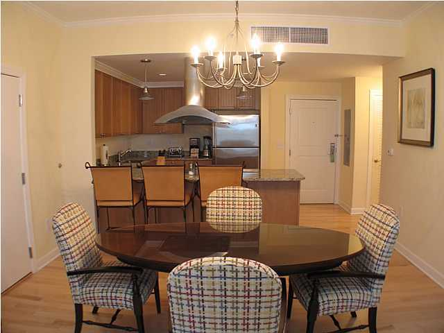 211 A211 Village At Wild Dunes Isle Of Palms, Sc 29451