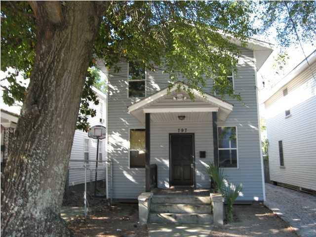 797 Meeting Street Charleston, Sc 29403