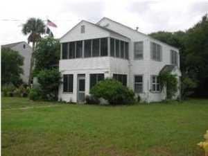 2506 Cameron Boulevard, Isle of Palms, SC 29451