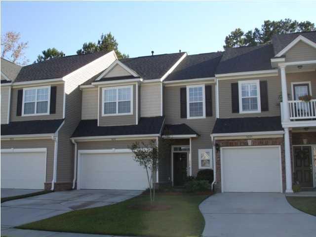 3025 Candela Grove Drive Charleston, Sc 29414