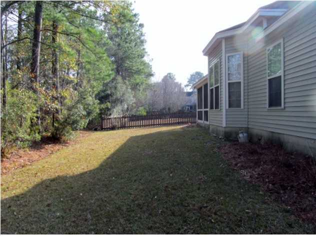 1472 Cypress Point Drive Mount Pleasant, Sc 29466