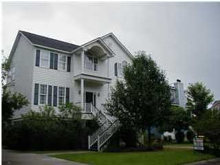 820 Bridge Point Circle Mount Pleasant, Sc 29464