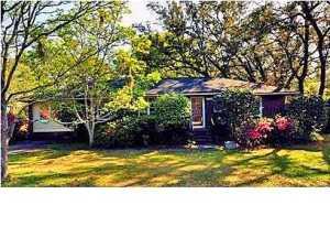 1013 Tall Pine Drive, Mount Pleasant, SC 29464