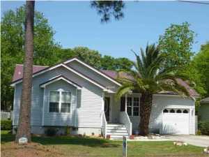 1208 Marvin Avenue, Charleston, SC 29407