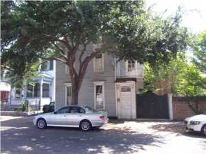 234 Ashley Avenue, Charleston, SC 29403