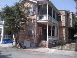 68 Ashe Street, Charleston, SC 29403