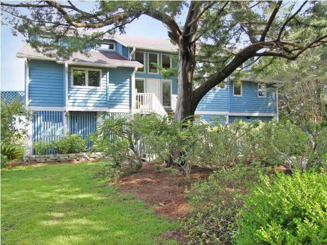 1516 Pine Island Mount Pleasant, Sc 29464