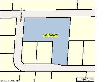 1025 Leslie Street Moncks Corner, SC 29461