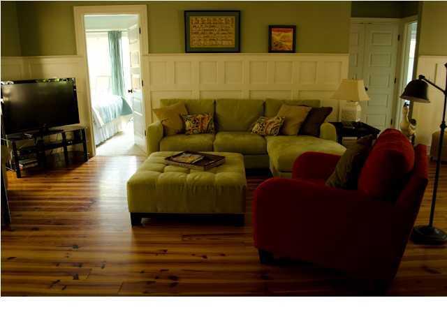 Kiawah Island Homes For Sale - 1030 Sparrow Pond Cottage, Kiawah Island, SC - 3