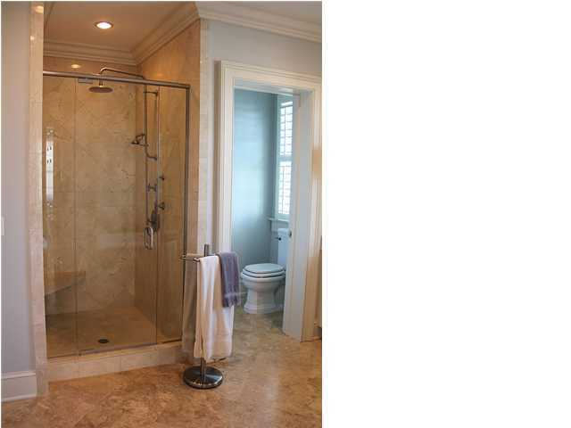 French Quarter Homes For Sale - 5 Middle Atlantic Whf, Charleston, SC - 14