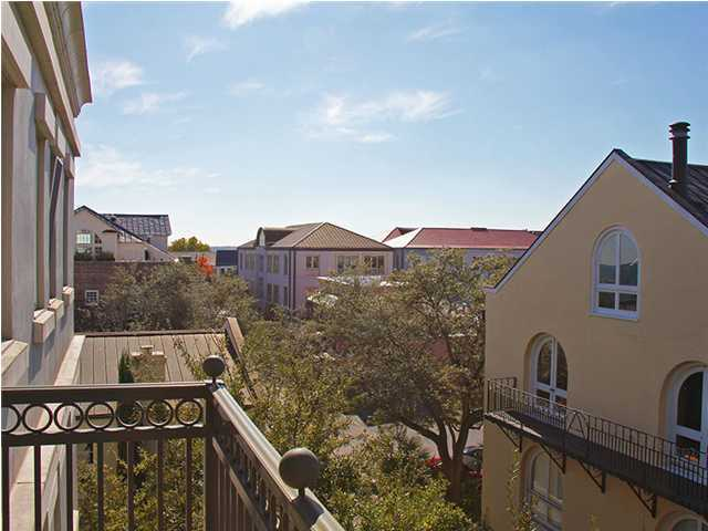 French Quarter Homes For Sale - 5 Middle Atlantic Whf, Charleston, SC - 17