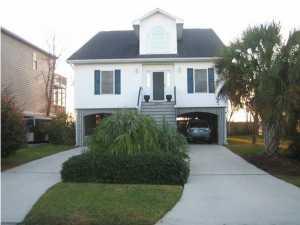 1561 Terns Nest Road, Charleston, SC 29412