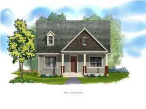 2525 Daniel Island Drive, Charleston, SC 29492