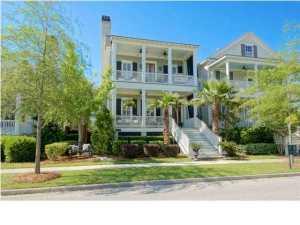 1270 Blakeway Street, Charleston, SC 29492