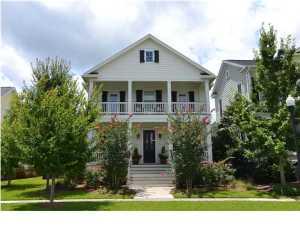 1415 Glazed Brick Street, Charleston, SC 29492