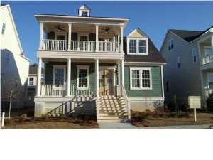2516 Gatewood Street, Charleston, SC 29492