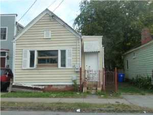 135 Bogard Street, Charleston, SC 29403