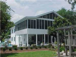 800 Carolina Boulevard, Isle of Palms, SC 29451