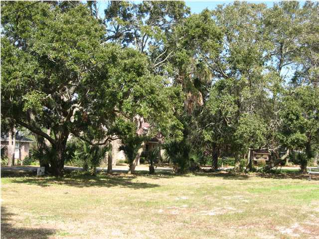 Oak Island Drive James Island, SC 29412