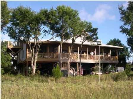 127 Old House Lane Dewees Island, Sc 29451